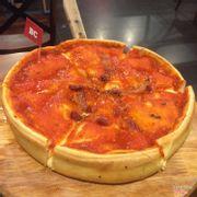 Pizza siêu nhiều phomai