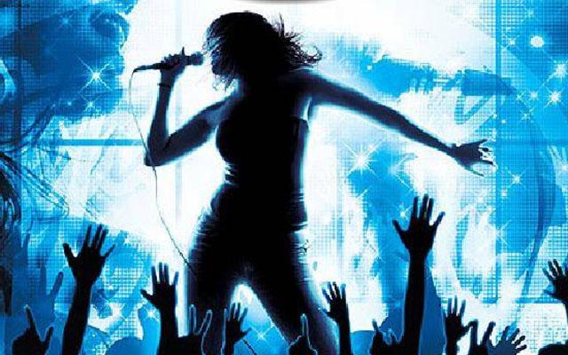 88 Karaoke - Trương Công Định