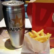 khoai tây chiên<a class='hashtag-link' href='/ho-chi-minh/hashtag/sapporopremiumbeer-188774'>#SapporoPremiumBeer</a>