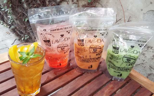 Lavida Coffee And Tea - Trần Quốc Toản
