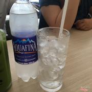 Aquafina 11k