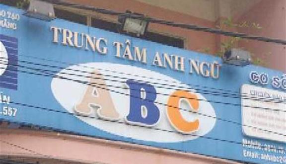 Trung Tâm Anh Ngữ ABC - Đào Tấn
