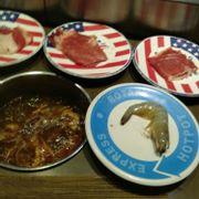 Về Food ✅: Nước lẩu có 3 vị lẩu xuyên tiêu ( cái này rất cay dù mình ăn cay được nhưng vẫn ớn vừa cay cực vừa nồng có tỏi và tiêu ớt kèm theo sức nóng của nước lẩu vì quá nóng nên ăn vào không còn cảm