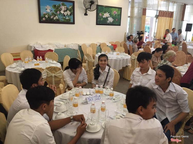 Bảo Tàng Phụ Nữ Nam Bộ - Võ Thị Sáu ở TP. HCM