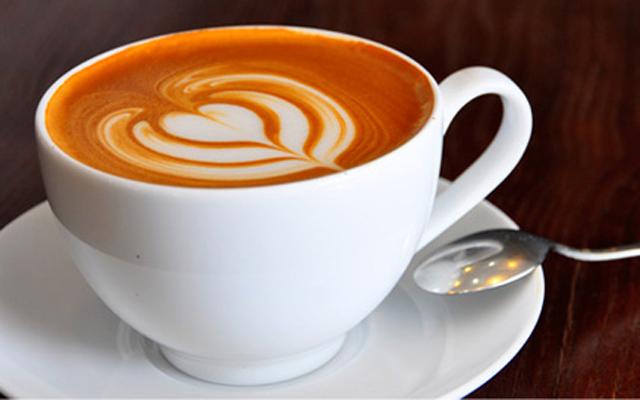 Milano Coffee - Hai Bà Trưng