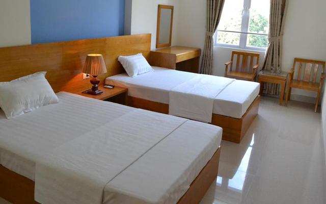 BMC Thang Long Hotel - Hạ Long