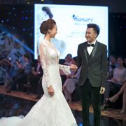 Marry Wedding Day 2015