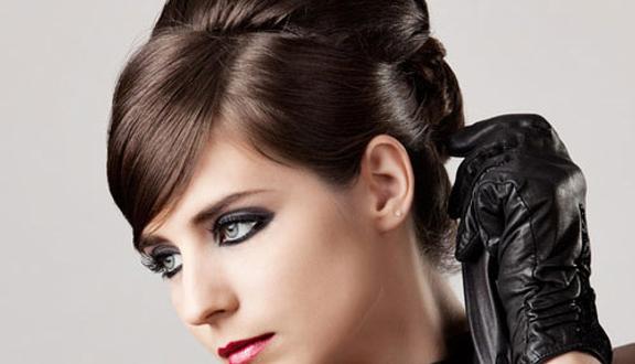 Linh Hoạt Hair Salon - Đỗ Đức Dục