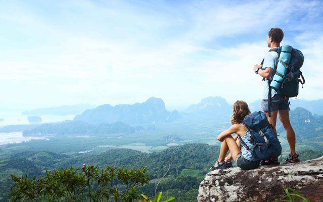 Tâm Hạnh Travel - Phạm Ngũ Lão