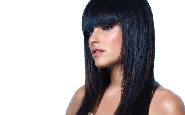 Cọ Hair Salon - Hoàng Diẹu