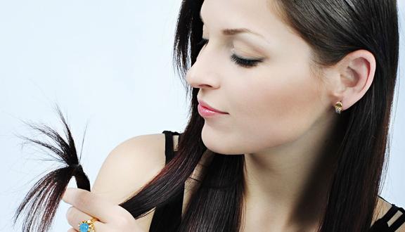 Hoàng Long Hair Beauty Salon