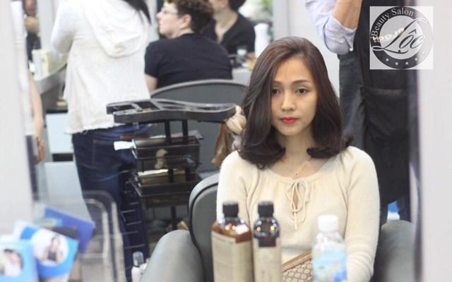 Beauty Salon Lộc - Đà Nẵng