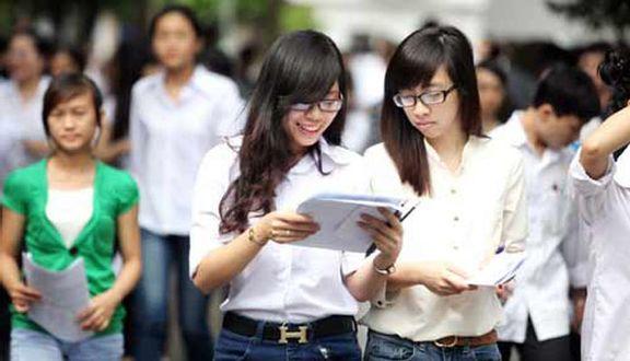 Trường THPT Chuyên Bảo Lộc - Quang Trung
