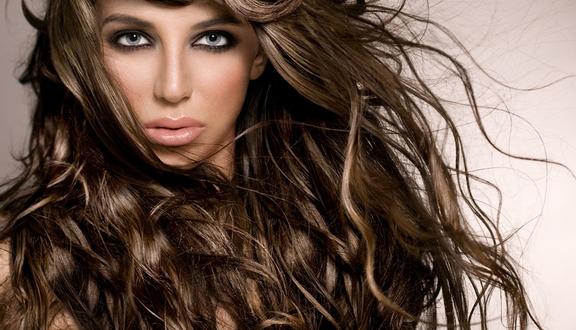 Duy Hòa Hair Salon - Trần Hưng Đạo