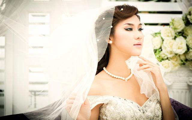 Bonlee Makeup - Artist & Bridal