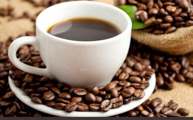 Lâm Trịnh Coffee - Lý Thường Kiệt