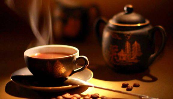 Roma Coffee Bar - Trường Chinh