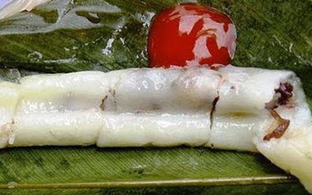 Bánh Răng Bừa Bà Mai - Nguyễn Tạo