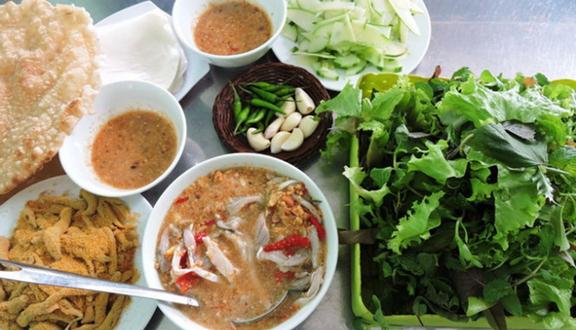 Quán Nhậu Minh Phượng