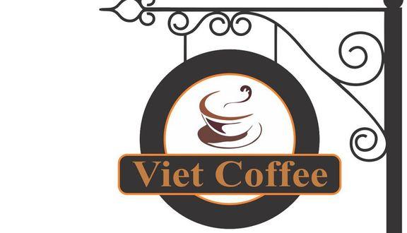 Viet Coffee - Giếng Đáy