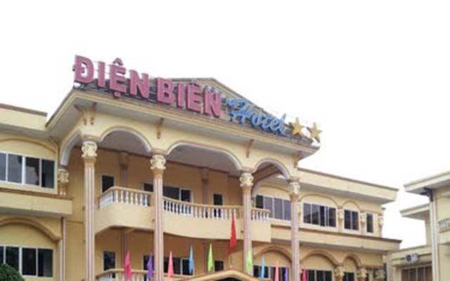 Điện Biên Hotel - Điện Biên Phủ