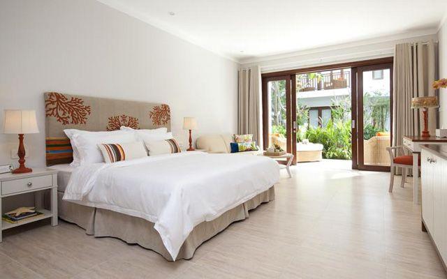 Villa Aria Muine - Nguyễn Đình Chiểu