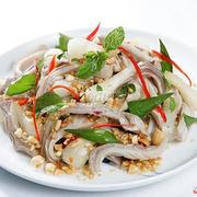www.quancauxanh.com