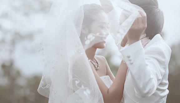 Hoàng Sơn Bridal - Yết Kiêu
