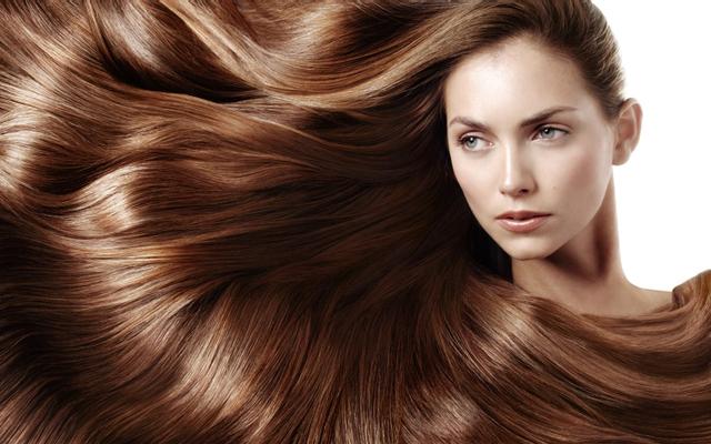 Asian Hair Salon - Chi Lăng