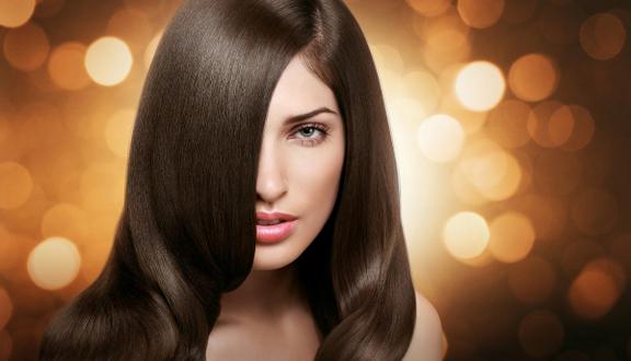Thảo Linh Hair Salon - Lưu Hữu Phước