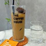 Cà phê sữa 29k