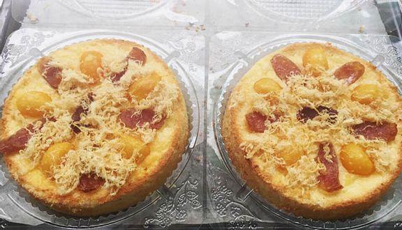 Gato Caramel Bảo Bảo - Shop Online