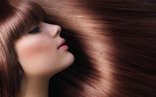 MengMeng Hair Salon  - Quang Trung
