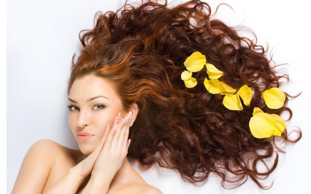 Thiên Ý Hair Salon - Bình Minh