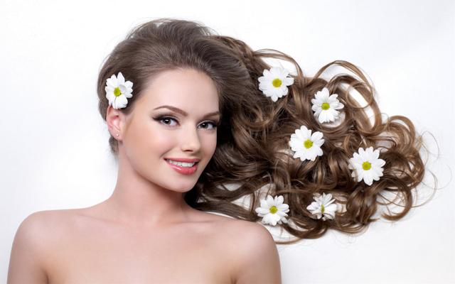 Huyền Xăm Hair Salon - Trương Mỹ