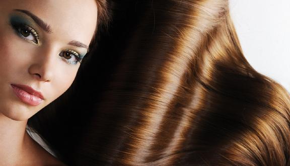 Kim Linh Hair Salon - Nhà Thờ