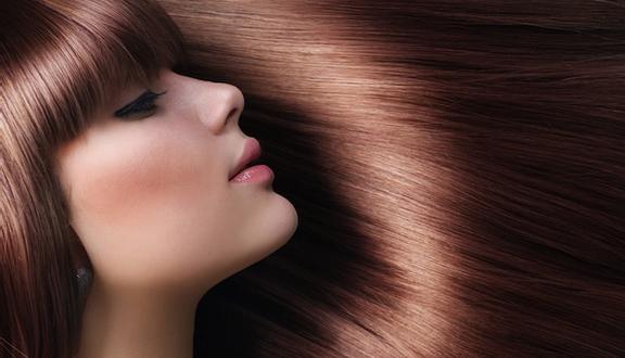 Tuấn Khanh Hair Salon - Văn Hội