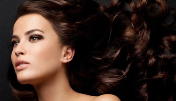 Ngầu Xinh Hair Salon - Cẩm Lý