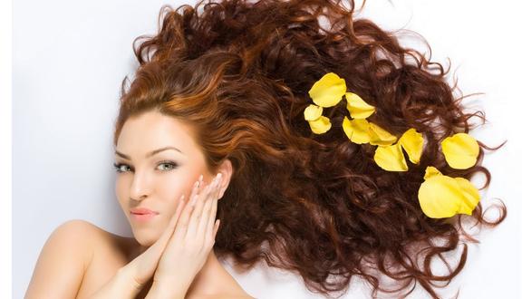 Kim Định Hair Salon - Mỹ Xá