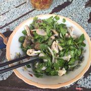 http://admin.foody.vn/Administration/Media/PictureList.aspx?get-imgtrue&resid140218&fileNamefoody-chao-long-ba-lao-688-635968368467686584.jpg