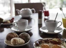 Executive Lounge - Pullman Hanoi Hotel