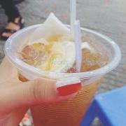 Sâm dừa 5k