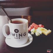trà hoa quả