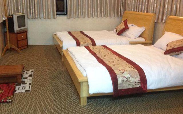 Sleep In Dalat Hostel - Nguyễn Văn Trỗi