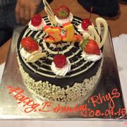 bánh sinh nhật khach1