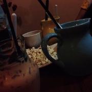 Trà sữa 1985