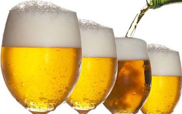 Beerclub 18+ - Hoàng Văn Thụ