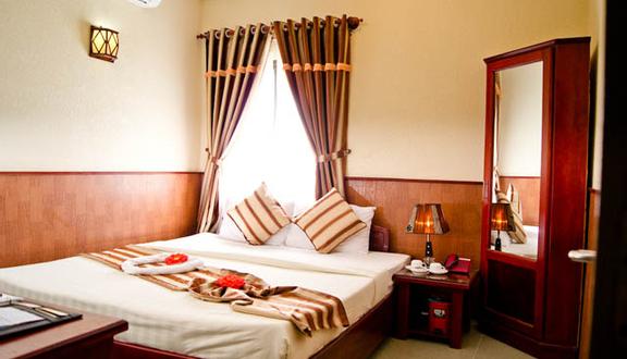 Minh Chi Hotel - Yersin