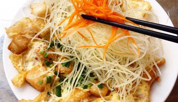 Quán ăn, ẩm thực: Quán Nui Xào, Mì Xào Ngon Quận 7 Foody-mobile--12-_hinhmob-jpg-706-635699778597494416