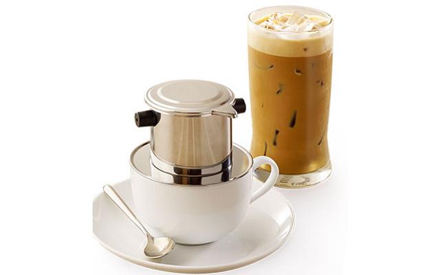 Thu Thủy Cafe - Nguyễn Khang